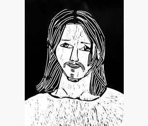 ted neeley als jezus